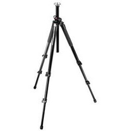 055XPROB Pro Tripod Black Reviews