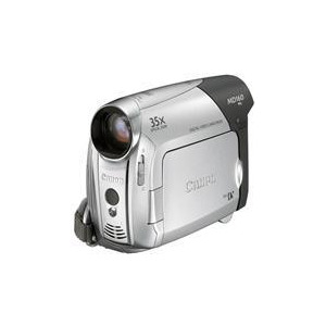 Photo of MD160 Mini DV Camcorder Camcorder