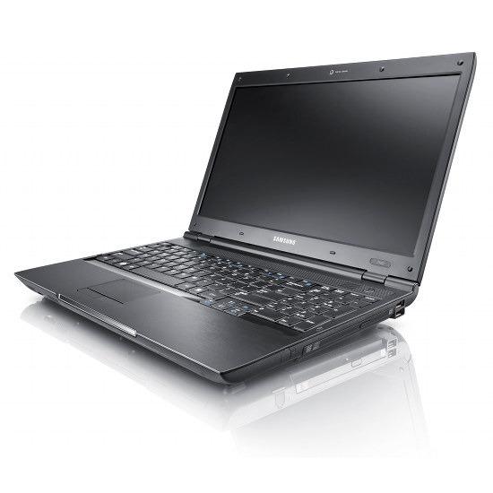 Samsung P580-JS00UK