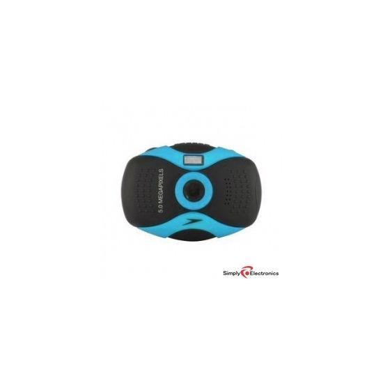 Speedo Aquashot 9MP