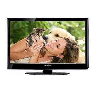Photo of Hannspree SJ42DMBE Television