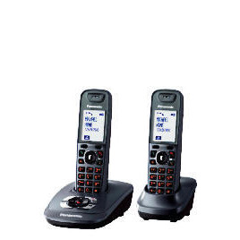 Panasonic KX-TG7522EM Reviews