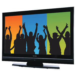 Photo of Technika 32-2000 Television
