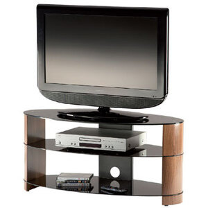 Photo of Alphason ARC980/3 TV Stands and Mount