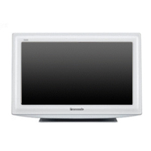 Photo of Panasonic TX-L19D28B Television