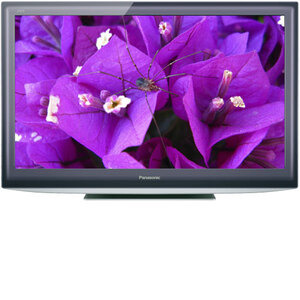 Photo of Panasonic TX-L22D28B Television