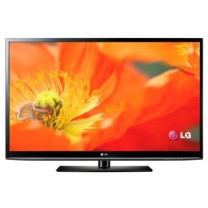 Photo of LG 50PJ350 Television
