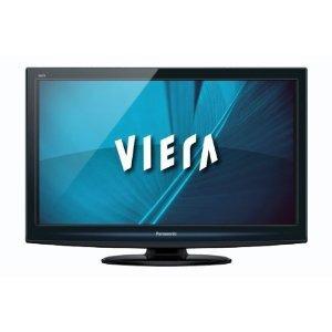 Photo of Panasonic TX-L32G20 Television
