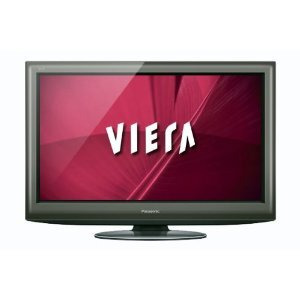 Photo of Panasonic Viera TX-L32D25B Television