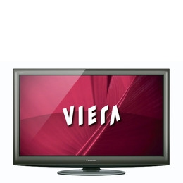 Panasonic Viera TX-L42D25B Reviews