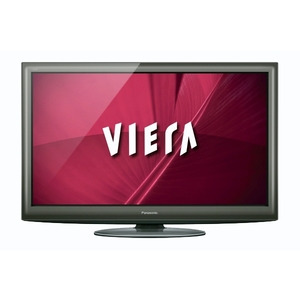 Photo of Panasonic Viera TX-L42D25B Television