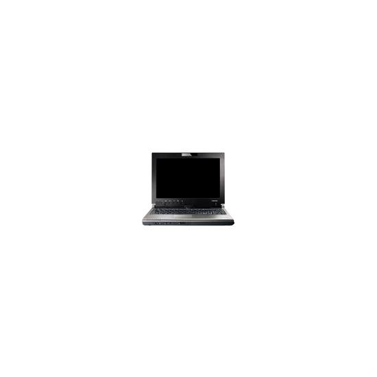 Toshiba Portege M780-10H