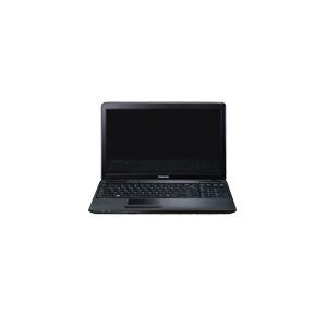 Photo of Toshiba Satellite Pro C650-18E Laptop