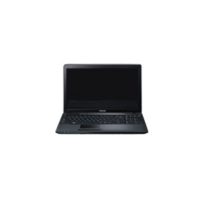 Photo of Toshiba Satellite Pro C650-196 Laptop