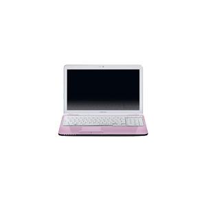 Photo of Toshiba Satellite L655-16F Laptop
