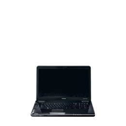 Toshiba Satellite P500-1F8 Reviews