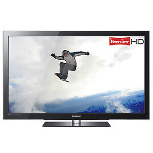 Photo of Samsung PS50C6900 Television