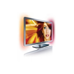 Photo of Philips 46PFL7605 Television