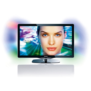Photo of Philips 40PFL8605 Television