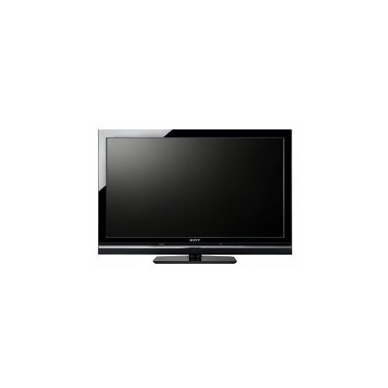 Sony KDL-52W5800