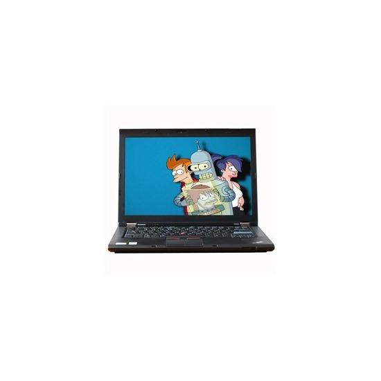Lenovo ThinkPad Edge NUE6WUK