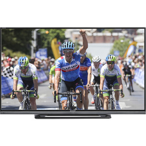 Photo of Sharp LC42LD266K Television