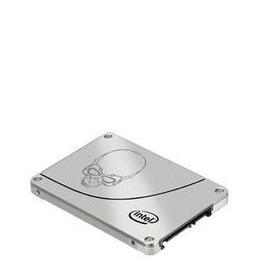 Intel 730 Series SSD Reviews
