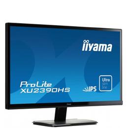 Iiyama Prolite XU2390HS Reviews