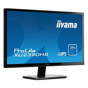 Photo of Iiyama Prolite XU2390HS Monitor