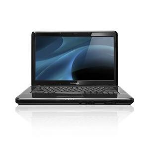 Photo of IdeaCentre B550 Laptop