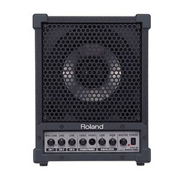 Roland CM30 Reviews