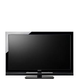 Sony KDL-37W5710 Reviews