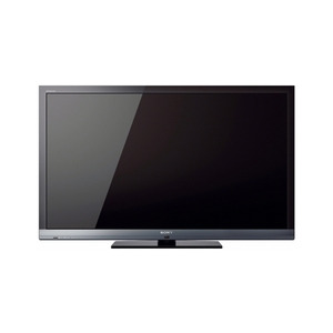 Photo of Sony KDL-32EX713 Television