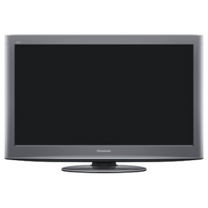 Photo of Panasonic TX-L37V20 Television