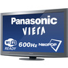 Photo of Panasonic TX-P50V20B Television
