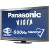 Photo of Panasonic TX-P50V20B Television