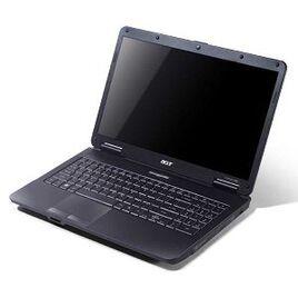Acer Aspire 5734Z-454G50Mn Reviews