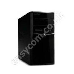 eMachine ET1832 Intel Core i3 530 Reviews