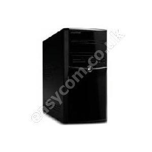 Photo of EMachine ET1832 Intel Core I3 530 Desktop Computer
