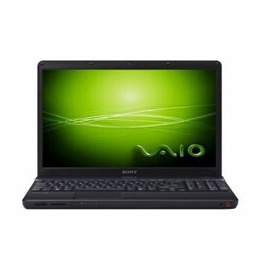 Sony Vaio VPC-EB2Z0E Reviews