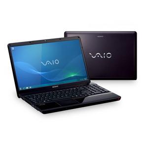 Photo of Sony Vaio VPC-EB2M0E Laptop