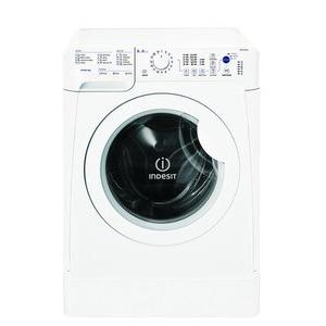 Photo of Indesit PWC8148 Washing Machine