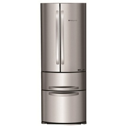 Hotpoint FF4DXTVZ  Reviews