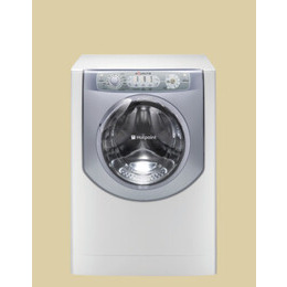 Hotpoint AQ9L292UV Reviews