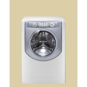 Photo of Hotpoint AQ9L292UV Washing Machine