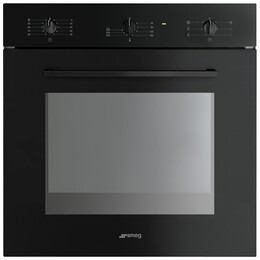 Smeg SC436N-8  Reviews
