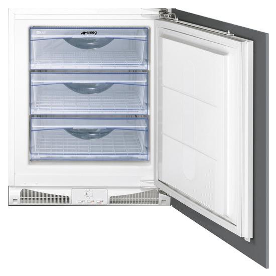 Smeg FR1650C Freezers (BU)