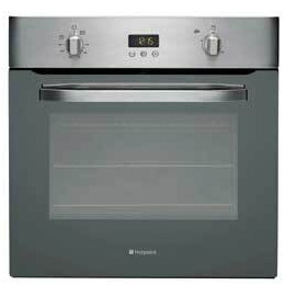 Hotpoint SHS33X Reviews