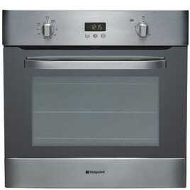 Hotpoint SH33X Reviews