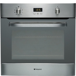 Hotpoint SH89PX Reviews